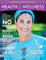 Health_Wellness_annual_thumb