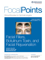 focal_points