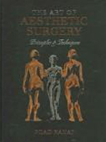 The art of aesthetic surgery article