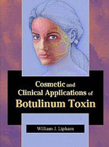 cosmetic and clinical application of botulinum toxin article